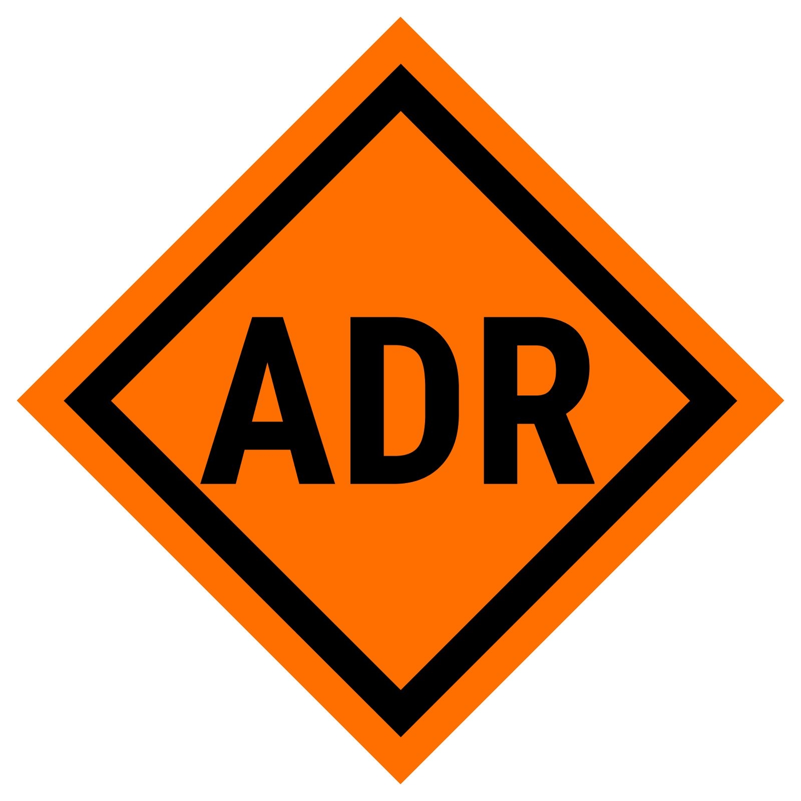 Read more about the article WAREHOUSING AND LOGISTICS OF ADR DANGEROUS GOODS